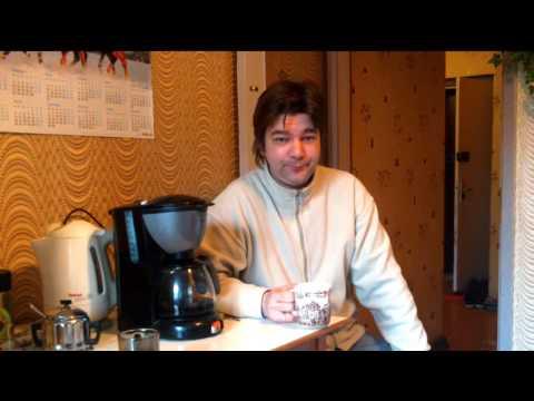Отзыв о ремонте кофемашины Jura