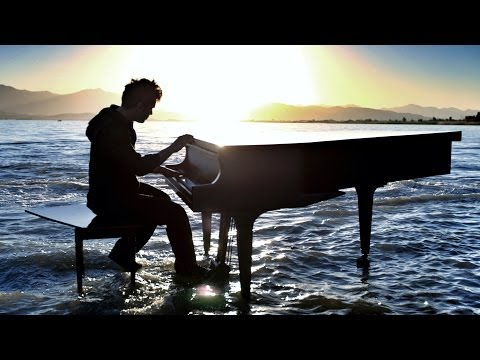 piano - Had the chance to work with the amazing William Joseph on his take of Radioactive by Imagine Dragons. You can buy this song on iTunes: https://itunes.apple.c...
