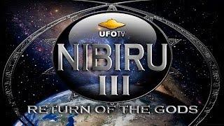 Download Video ANCIENT ALIEN MYSTERY: NIBIRU III - Return of the Anunnaki MP3 3GP MP4