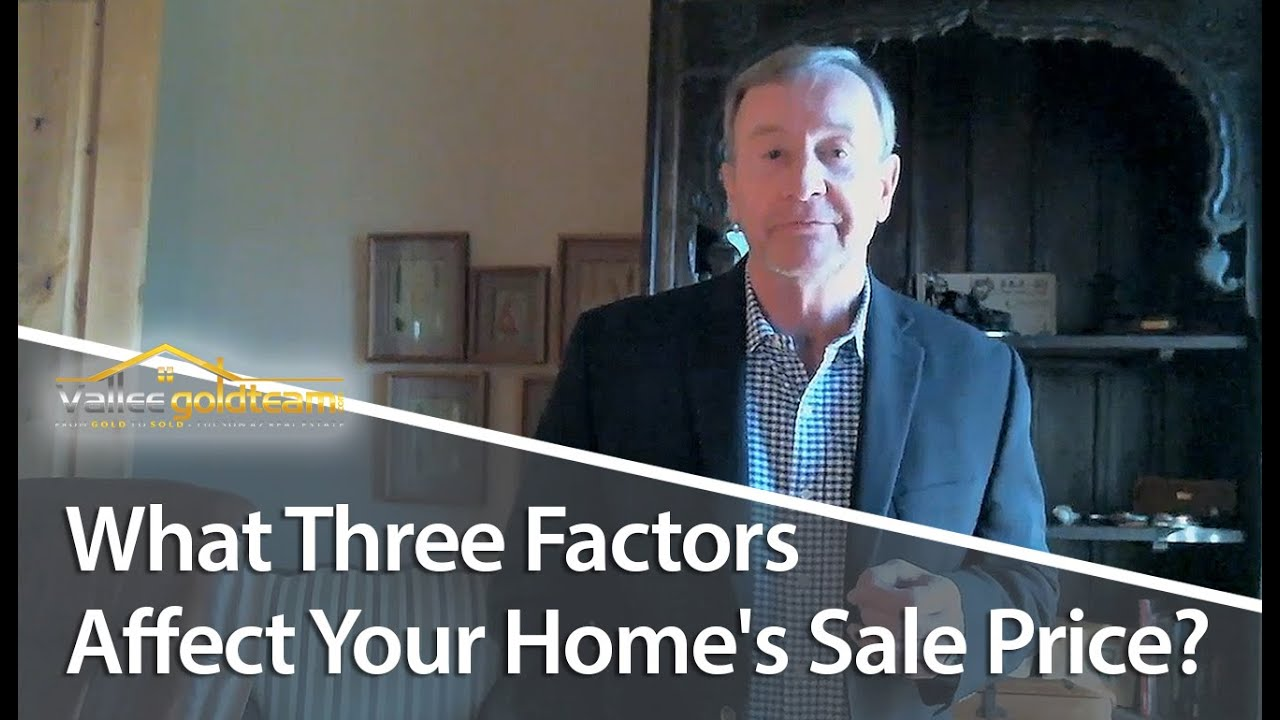 Expert Advice to Sell Your Tucson Home for Top Dollar