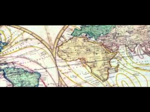 1 Migraciones Prehistóricas