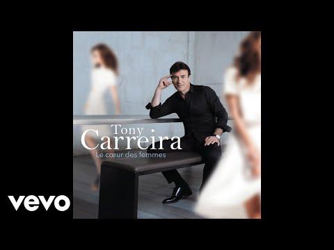 Um Amor Assim (Je t'aime) [audio]