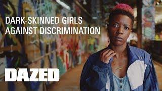 Nonton Dark Skinned Girls Film Subtitle Indonesia Streaming Movie Download