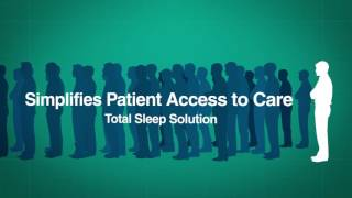WatchPATU Unified patient instruction video- Swedish