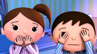 Video Little Baby Bum | No Monster + More Nursery Rhymes and Kids Songs | Kids Videos MP3, 3GP, MP4, WEBM, AVI, FLV Mei 2019