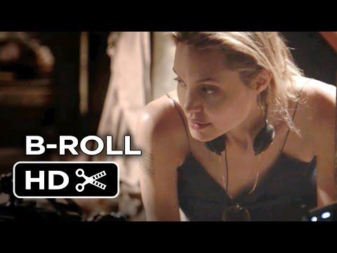 Unbroken (B-Roll 2)