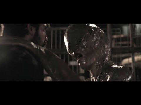 DEVIL'S GATE (2017) Trailer (HD) CREATURE FEATURE | Milo Ventimiglia, Shawn Ashmore
