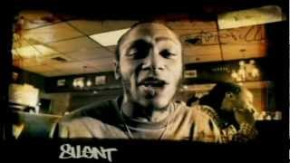 Video Mos Def - Ms. Fat Booty [Explicit] MP3, 3GP, MP4, WEBM, AVI, FLV September 2019