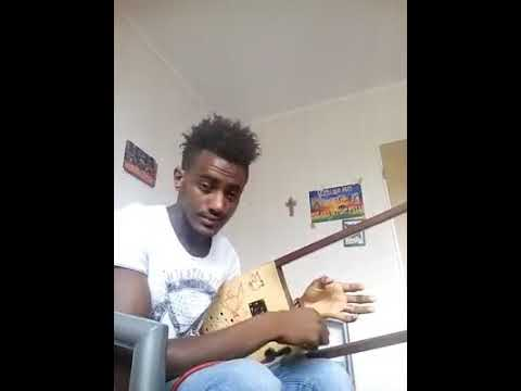 Video eritrean music kirar dejen tsegay download in MP3, 3GP, MP4, WEBM, AVI, FLV January 2017