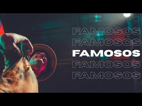 Contratación de Artistas y Shows para Eventos