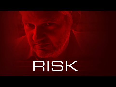 Risk Risk (Clip 'Interview with Lady GaGa')