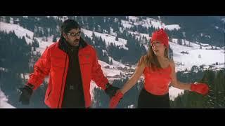 Video Pennoruthi Song - Gemini MP3, 3GP, MP4, WEBM, AVI, FLV Januari 2019