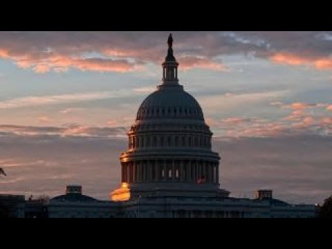 Will GOP buck conventional wisdom in 2018 elections?