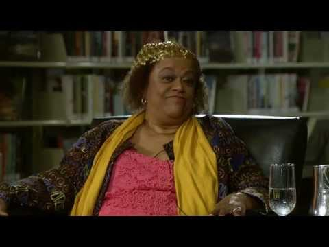 Meet the Past: Zora Neale Hurston