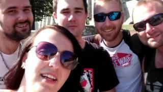 Video STOa1 - Výlet Ba,Pn ( song Prechladnutý )