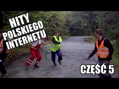Hity Polskiego Internetu - Część 5