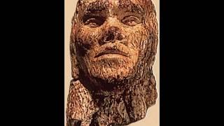 """3'th power by Cameroon. How """"Ugro-Finn kind the tools"""" is the basic kind in ...EGYPT??? Ugro-Finns ancestor..."""