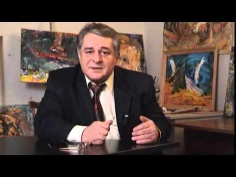 Метод Ключ Хасая Алиева. Полный эффект возможен при обучении у специалиста