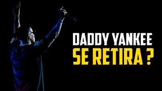 """https://www.instagram.com/urbanotheshowhttps://www.facebook.com/UrbanotheshowDespués de cancelar su participación en el Festival de Cali en Colombia y de ser dado de alta de un hospital de esa ciudad, Daddy Yankee vuelve a cancelar otro show, aunque aún no se aclara que problema de salud tuvo, en sus redes sociales anuncio dicho percance. """"Con pesar enorme, la oficina de Daddy Yankee informa que la participación del astro urbano pautada para este sábado 17 de septiembre en la Plaza de Toros Señor de Los Milagros en el Metro Concierto durante Feria Bucaramanga ha sido cancelada por órdenes médicas"""", se lee en un comunicado de prensa en su página de internet."""