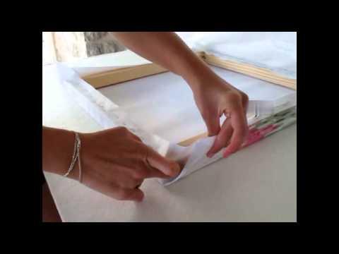 Comment monter garage de toile la r ponse est sur for Garage de toile