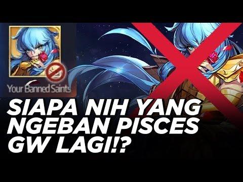 Saint Seiya Awakening: VS Lv 80 Milo Viewer Lagi?! видео
