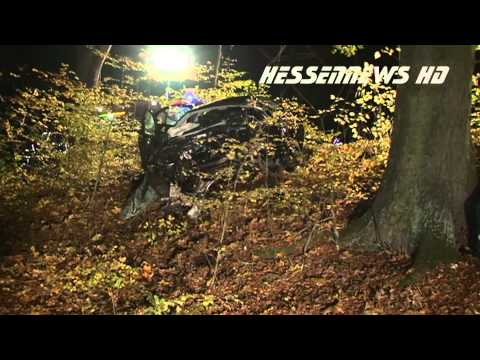 - Hessennews TV