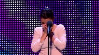 Best auditions ever - Alice Fredenham - YouTube