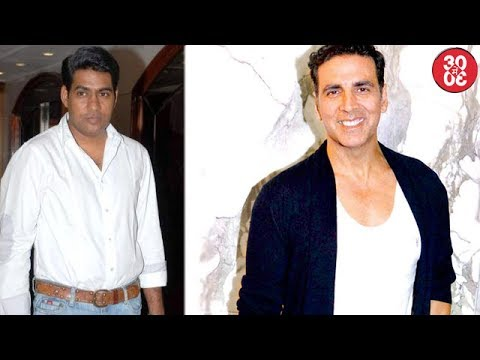 Sabbir Khan To Direct Dabangg 3 | Akshay Kumar To