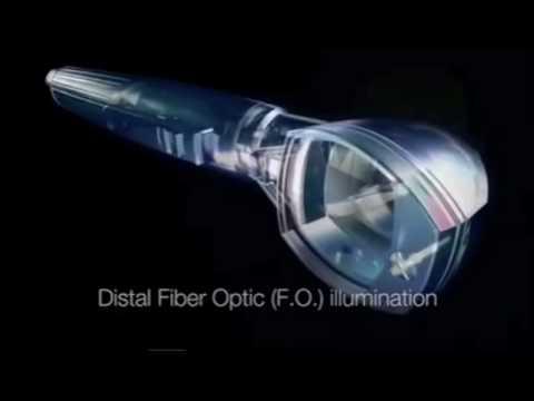 Heine Mini 3000 - Otoscopi, Oftalmoscopi e Dermatoscopi