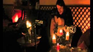 Video Martin Hejnák - Více chrámových vln