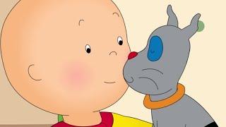 Caillou em Português Episódios Completos  4 episódios completos - Gilbert ▻ Inscreva-ser: http://bit.ly/23vIRz4 Caillou é uma série de desenho animado ...