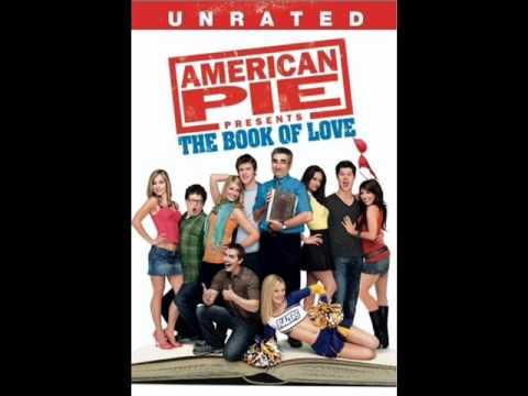 Freddy Rawsh Feat. Erick Ramon - Smoke Alarm OST - American Pie Book Of Love + download HQ mp3