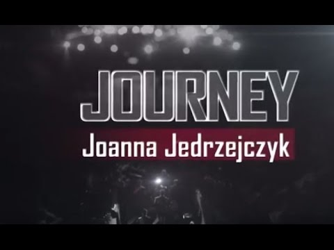UFC 193: The Journey - Joanna Jedrzejczyk