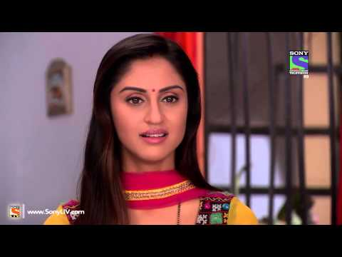 Ekk Nayi Pehchaan - Episode 143 - 25th July 2014 26 July 2014 01 AM