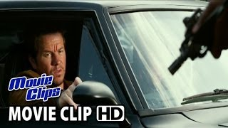 Transformers: Age of Extinction - IT WAS ME International Movie Clip