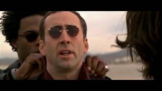 Face Off (John Travolta & Nicolas Cage) - film completo full download video download mp3 download music download