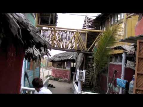 Video of Katuwira