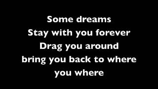 Even If It Breaks Your Heart- Eli Young Band (On Screen Lyrics) - YouTube