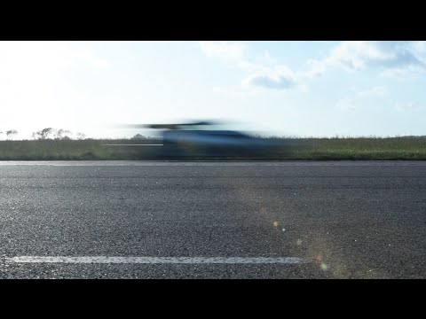 Koenigsegg One:1 vs 0-300-0 km/h