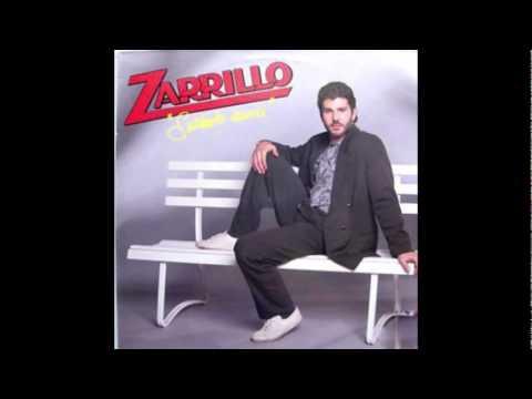 Tekst piosenki Michele Zarrillo - Ci Sarò po polsku