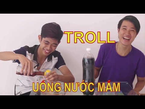 :v  troll éo nhịn được cười  =))  -  haivl | hài hước | hài vl