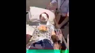 Video HEBOH! Video Widodo Babak Belur Setelah DUEL 1 Lawan 1 MP3, 3GP, MP4, WEBM, AVI, FLV Desember 2017