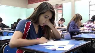 VÍDEO: Minas Gerais é campeã da Matemática pela sétima vez consecutiva