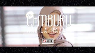 "Video OST ARLUNA ""Cemburu"" NABILA RAZALI MP3, 3GP, MP4, WEBM, AVI, FLV Mei 2017"