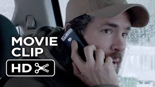 Nonton The Captive Movie Clip   Brush  2014    Ryan Reynolds  Rosario Dawson Thriller Hd Film Subtitle Indonesia Streaming Movie Download