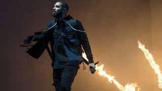 Drake - Back Again Ft. Post Malone (NEW 2019)