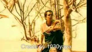 Putus cinta - Latief khan Video