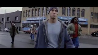 Video Eminem Lose Yourself HD MP3, 3GP, MP4, WEBM, AVI, FLV Oktober 2017