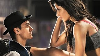 Nonton Making Of Dhoom 3 Behind The Scenes From The Set Of Dhoom 3 Hd 1080p Film Subtitle Indonesia Streaming Movie Download