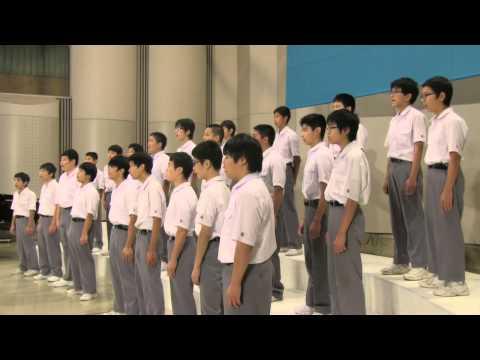 20150912 8 名古屋市立港明中学校(B)